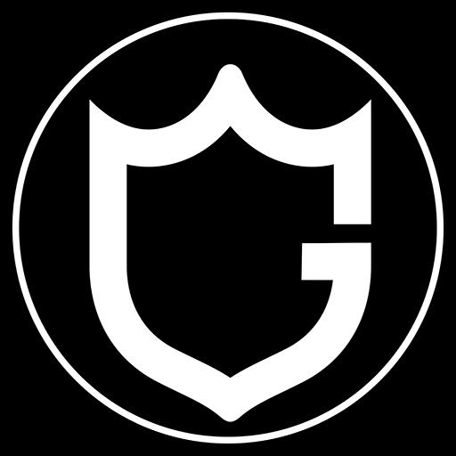 Genusshaus Logo